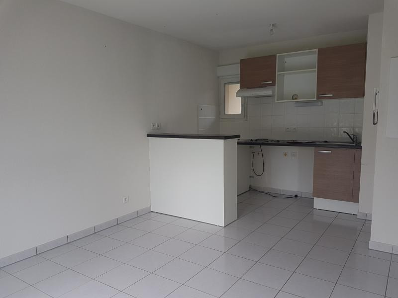 Sale apartment Marzy 66700€ - Picture 2