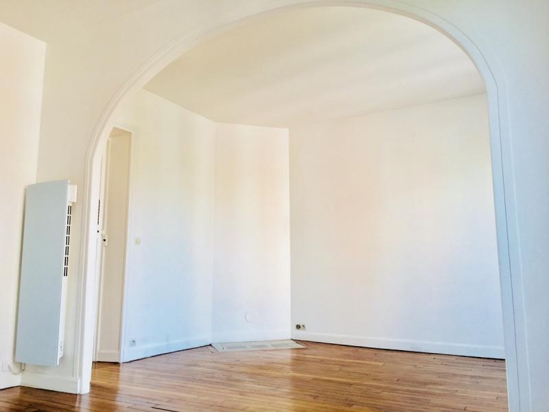 Location appartement Bois colombes 1250€ CC - Photo 7