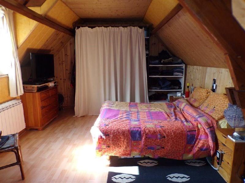 Sale house / villa Ste genevieve des bois 328600€ - Picture 5