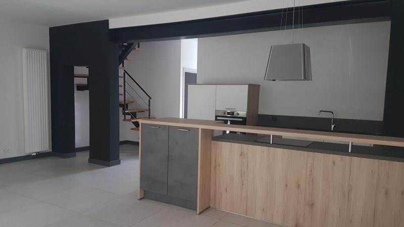 Venta de prestigio  casa La rochelle 627900€ - Fotografía 2