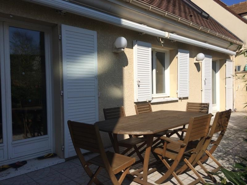 Sale house / villa Montesson 695 000€ - Picture 4