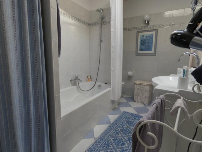 Vente de prestige maison / villa Nice 640000€ - Photo 11