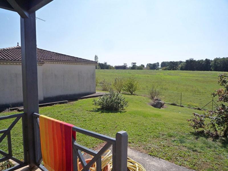 Vente maison / villa La croix blanche 322000€ - Photo 14