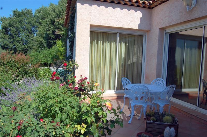 Vente de prestige maison / villa Montauroux 698000€ - Photo 6