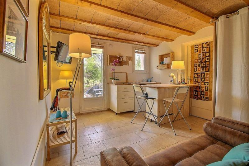 Vente de prestige maison / villa Nîmes 699000€ - Photo 9