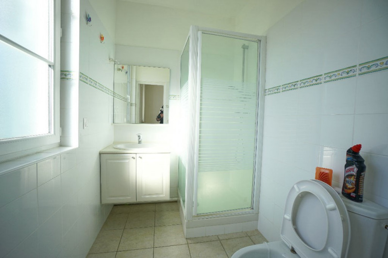 Vente immeuble Les andelys 526 000€ - Photo 14