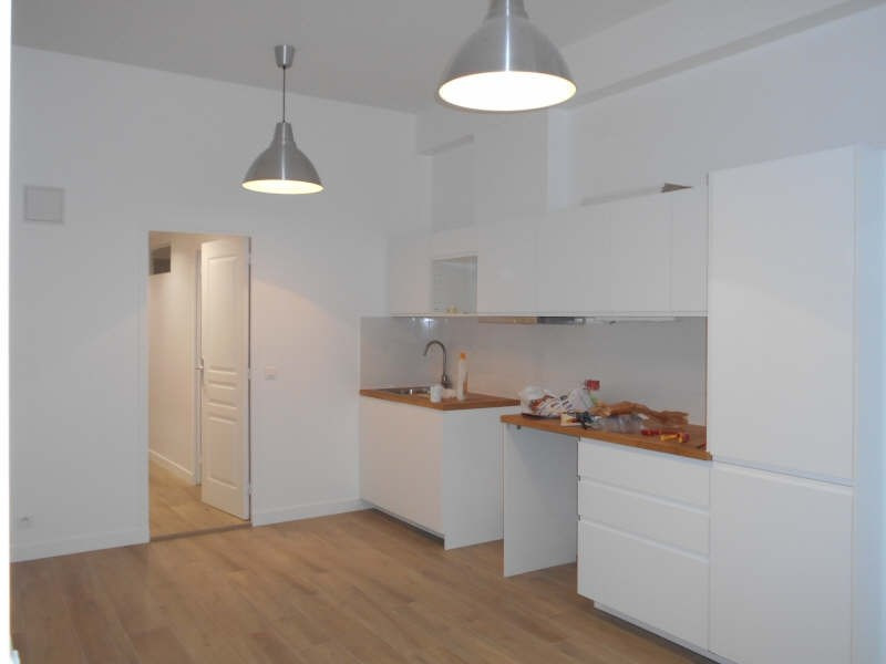 Location loft/atelier/surface Maisons-laffitte 1 300€ CC - Photo 2