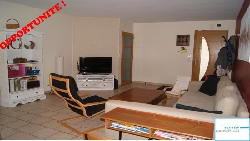 Vente maison / villa Blain 178500€ - Photo 5