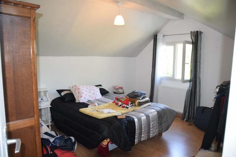 Rental house / villa Limoges 1200€ CC - Picture 10