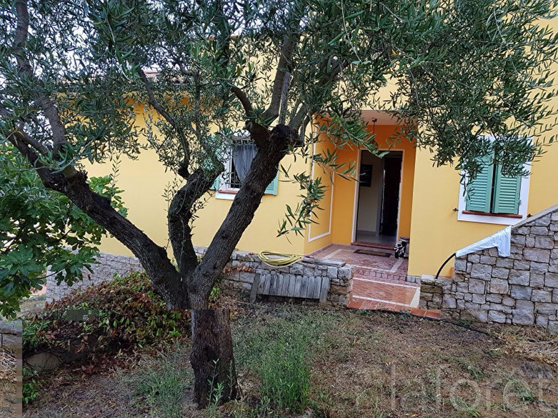 Vente maison / villa Roquebrune cap martin 895000€ - Photo 6