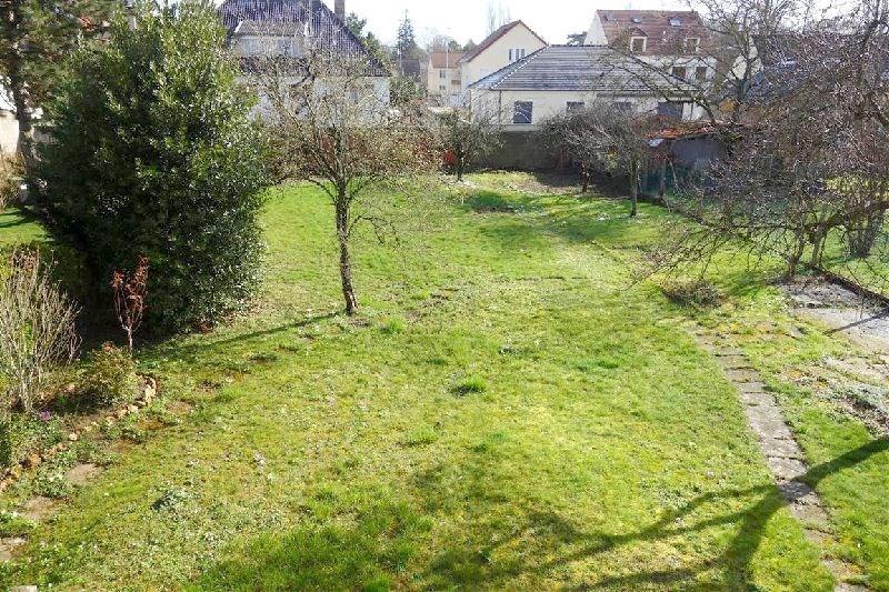 Revenda casa Villemoisson-sur-orge 577500€ - Fotografia 9
