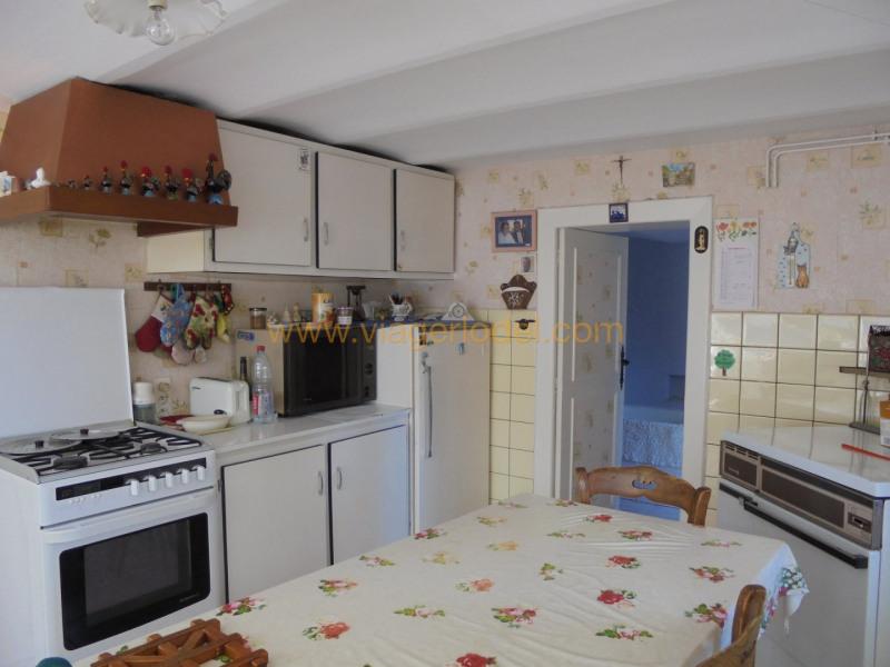casa Mecquignies 65000€ - Fotografia 6