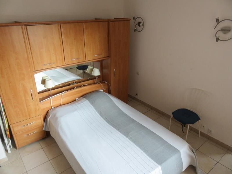 Location appartement Malo les bains 480€ CC - Photo 2