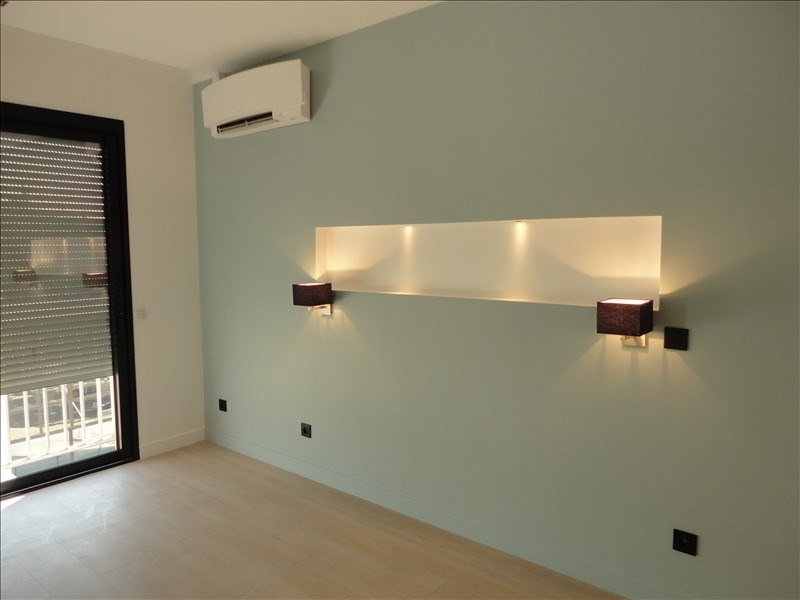 Vente appartement Montelimar 270 000€ - Photo 3