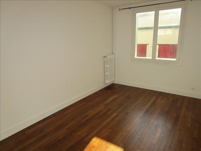 Sale apartment Chatou 289000€ - Picture 4
