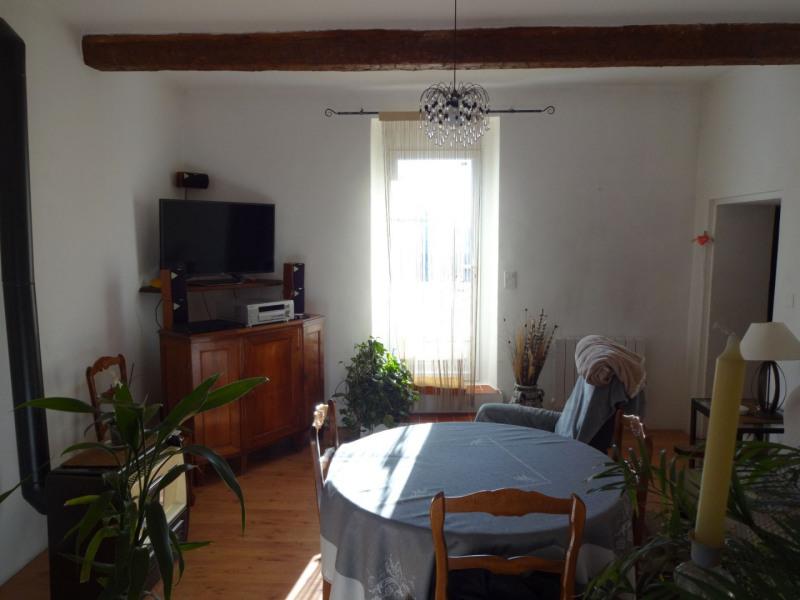 Sale house / villa Althen des paluds 318000€ - Picture 3