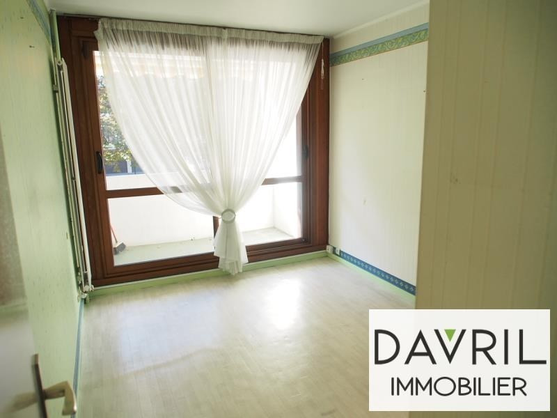 Vente appartement Andresy 234500€ - Photo 8