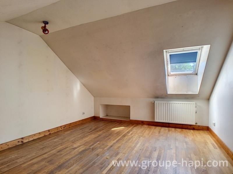 Verkoop  huis Chevrières 219000€ - Foto 7