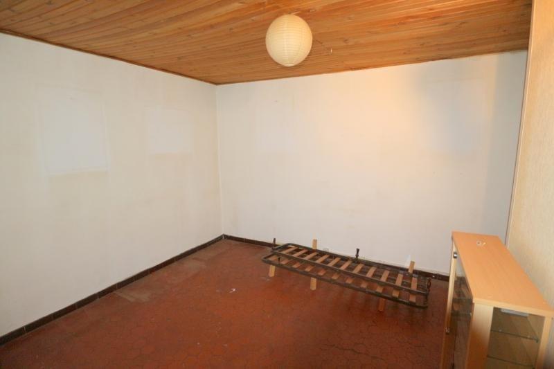 Sale apartment Roquebrune sur argens 85000€ - Picture 5