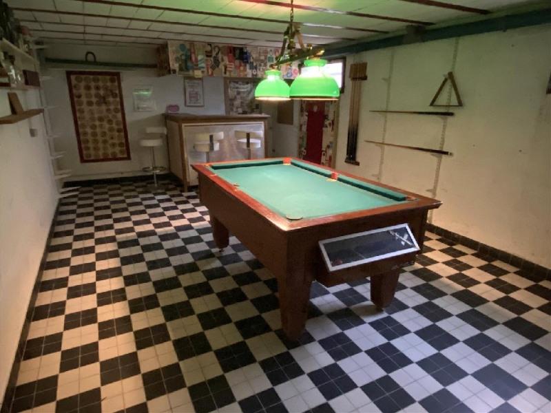 Sale house / villa Bois le roi 530000€ - Picture 10