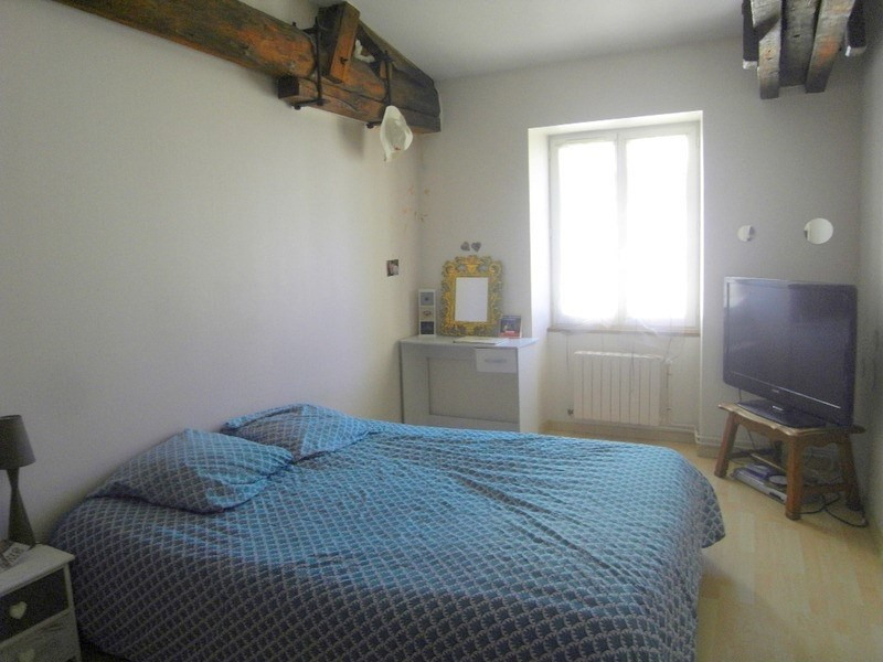 Rental apartment Cognac 600€ +CH - Picture 5
