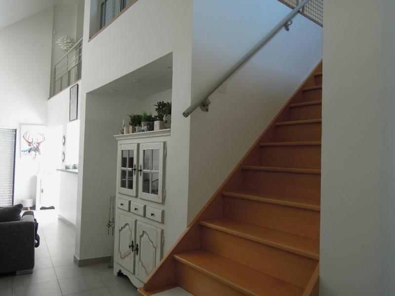 Vente maison / villa Guerande 420000€ - Photo 4