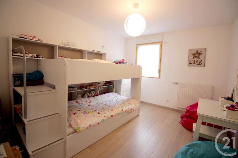 Продажa квартирa Tourgeville 372000€ - Фото 5