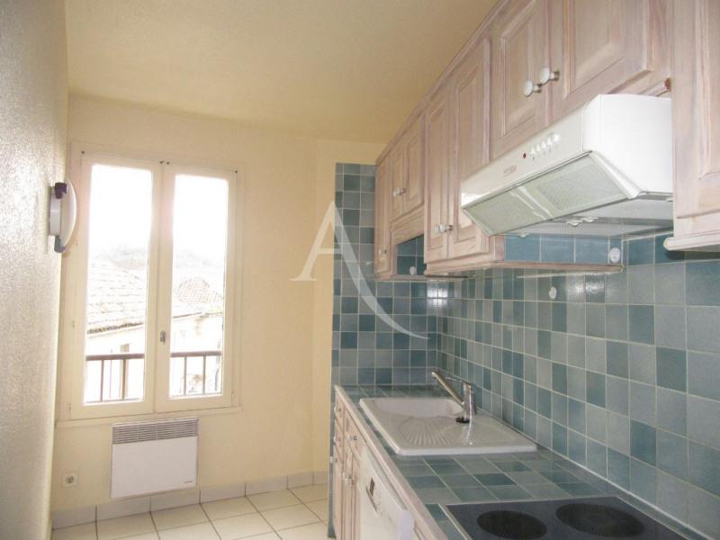 Sale apartment Perigueux 127200€ - Picture 2