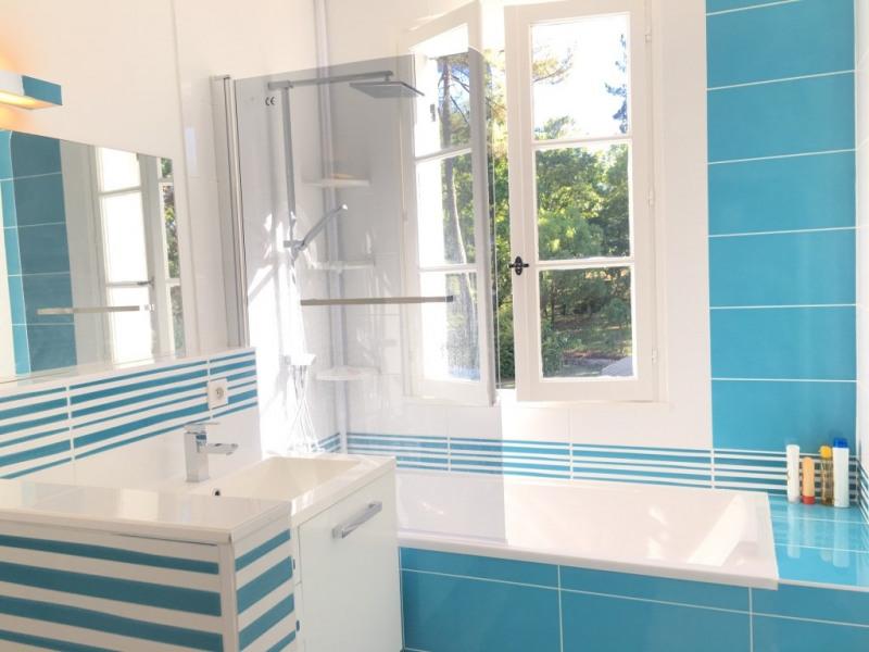 Vente de prestige maison / villa La brede 995000€ - Photo 14