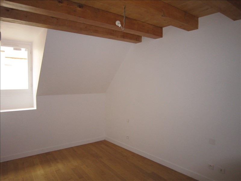 Rental apartment St cyprien 650€ CC - Picture 3