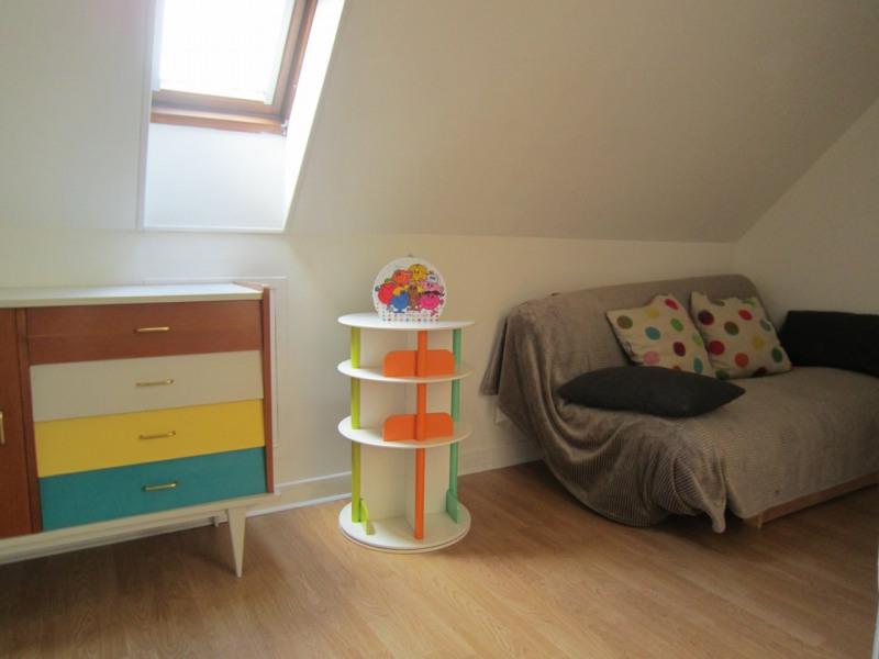 Vente maison / villa Longpont-sur-orge 312000€ - Photo 8