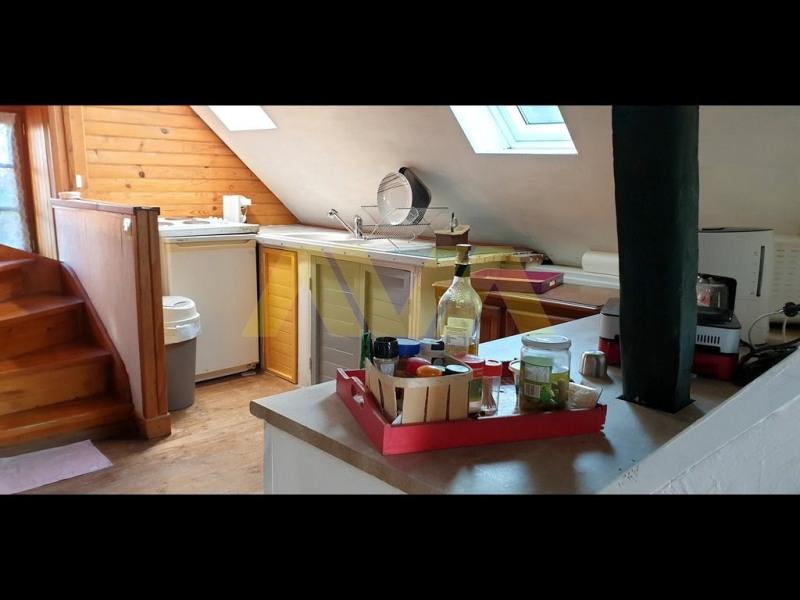 Venta  casa Tardets-sorholus 70000€ - Fotografía 2