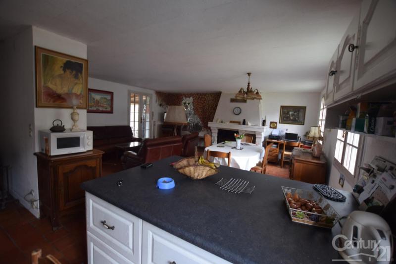 Sale house / villa St joseph 275000€ - Picture 2