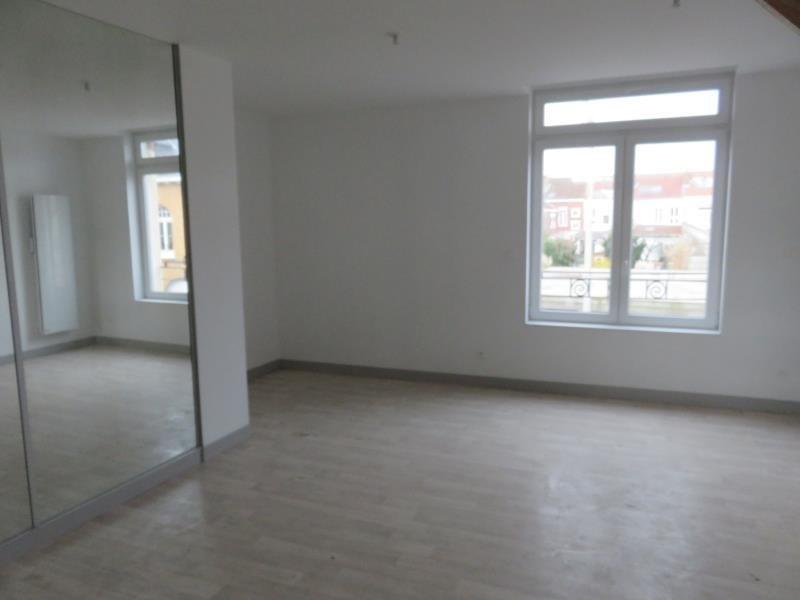 Location appartement Rosendael 820€ CC - Photo 2