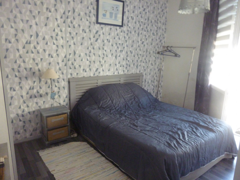 Vacation rental apartment Royan 707€ - Picture 5