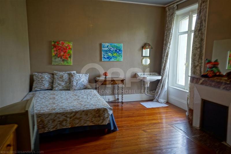 Vente de prestige maison / villa Les andelys 399000€ - Photo 10