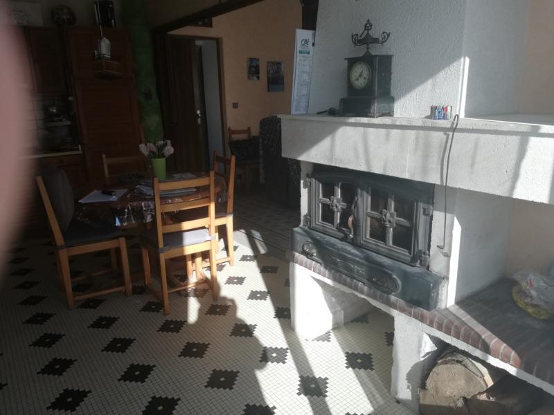 Deluxe sale house / villa Puilboreau 811200€ - Picture 5