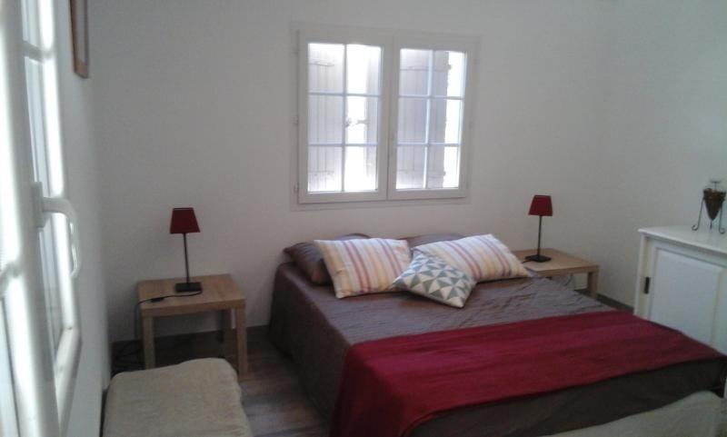 Sale house / villa Callas 375000€ - Picture 6