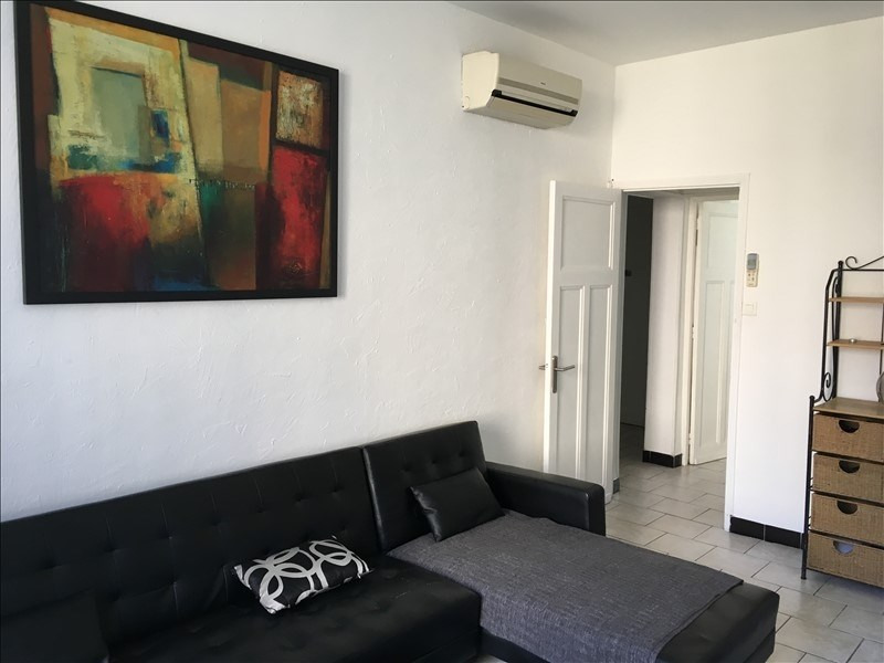 Location appartement Salon de provence 695€ CC - Photo 1
