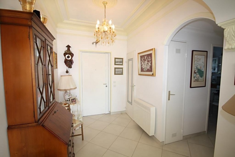 Sale apartment Villeneuve-loubet 790 000€ - Picture 5