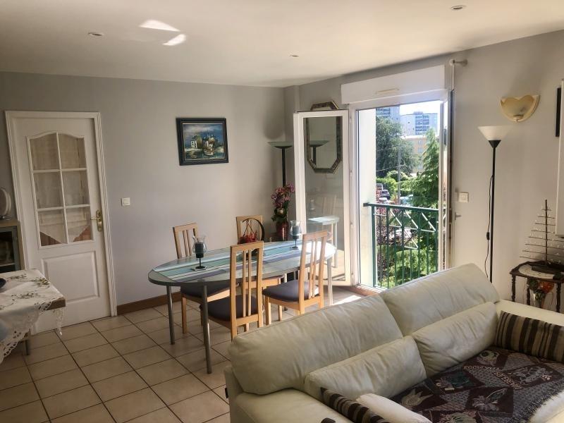Revenda apartamento Ecully 209900€ - Fotografia 1