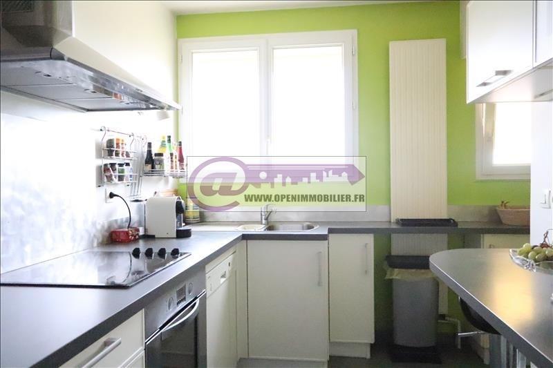 Sale apartment Enghien les bains 299000€ - Picture 3