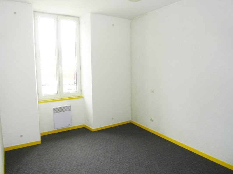 Rental apartment Archiac 462€ CC - Picture 5