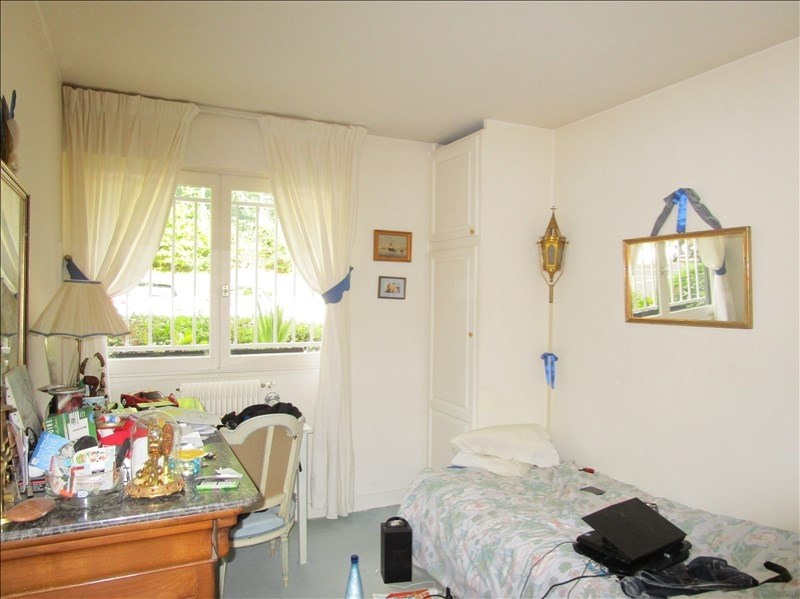 Sale apartment Versailles 594 000€ - Picture 10