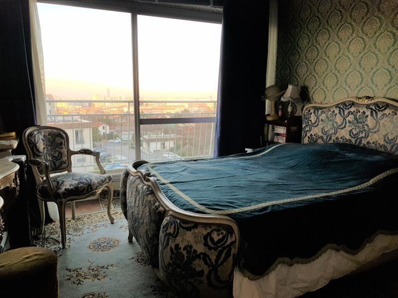 Sale apartment Châtillon 472000€ - Picture 7