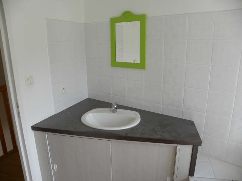 Location appartement St jean pied de port 460€ CC - Photo 4