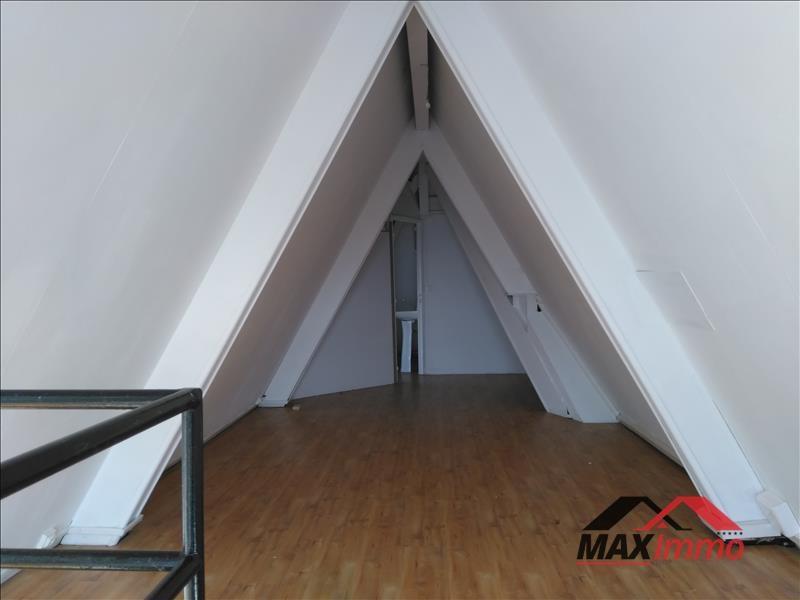 Location appartement Saint denis 1382€ CC - Photo 7