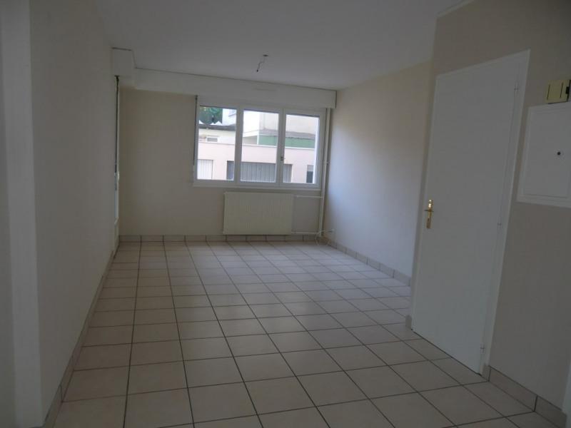 Rental apartment Aix les bains 925€ CC - Picture 3