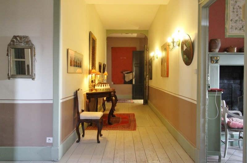 Verkoop van prestige  huis Lectoure 879000€ - Foto 3