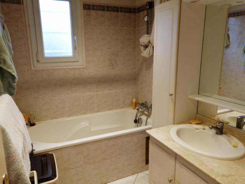 Sale house / villa Bretigny sur orge 344400€ - Picture 7